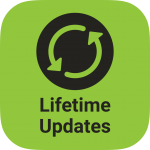 Lifetime_Updates3