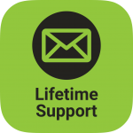 Lifetime_support3